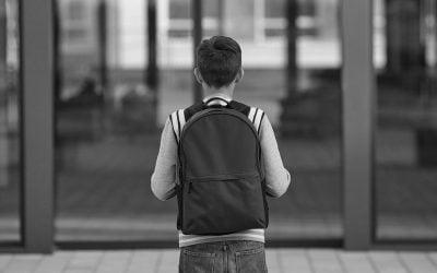 Des directives claires, sans géométrie variable : une condition gagnante pour garder les écoles ouvertes