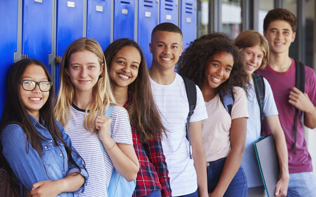Vaccination en milieux scolaire : Une mesure pour faciliter le choix des familles et des jeunes