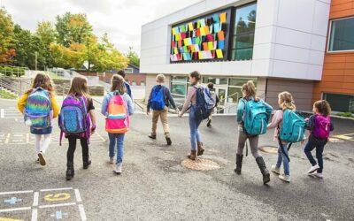 Rentrée scolaire 2021 : Il faut un véritable retour à la normale, mais sans l'improvisation qui a caractérisé la dernière année…